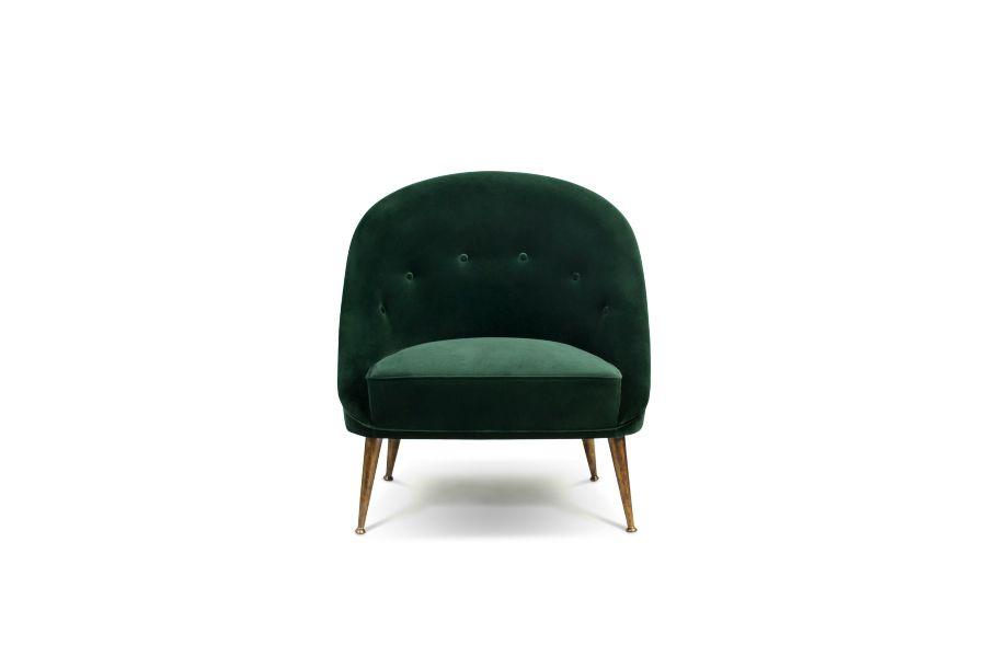 2020 Trends - Modern Upholstery