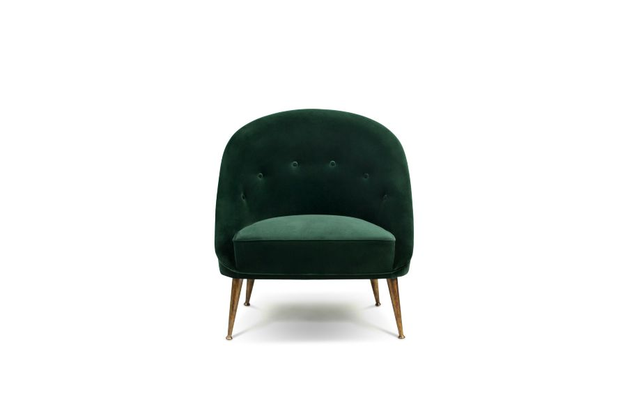 2020 Trends - Modern Upholstery 2020 trends 2020 Trends – Modern Upholstery 2020 Trends Modern Upholstery