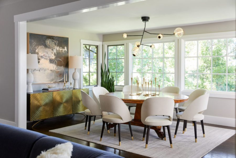 HSH Interiors - A Project Filled with Light: Marin Home hsh interiors HSH Interiors – A Project Filled with Light: Marin Home HSH Interiors A Project Filled with Light Marin Home 3