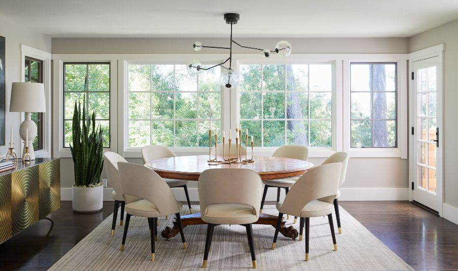 HSH Interiors - A Project Filled with Light: Marin Home hsh interiors HSH Interiors – A Project Filled with Light: Marin Home HSH Interiors A Project Filled with Light Marin Home 4