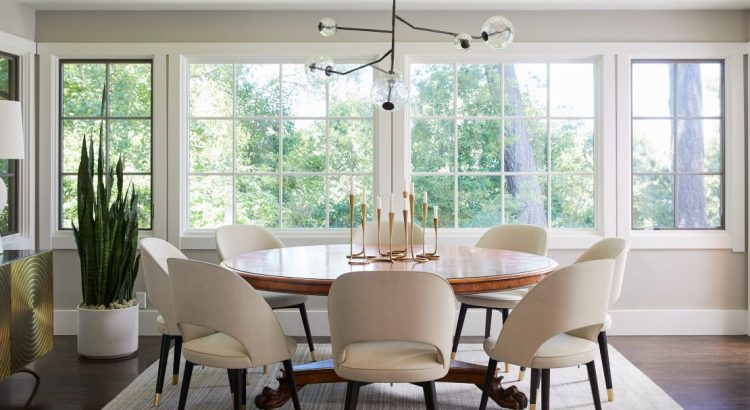 HSH Interiors - A Project Filled with Light: Marin Home hsh interiors HSH Interiors – A Project Filled with Light: Marin Home HSH Interiors A Project Filled with Light Marin Home 750x410