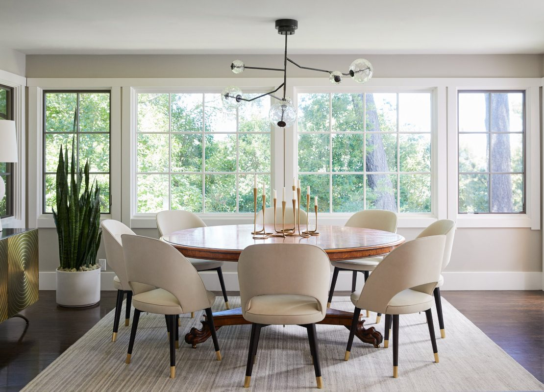 HSH Interiors - A Project Filled with Light: Marin Home hsh interiors HSH Interiors – A Project Filled with Light: Marin Home HSH Interiors A Project Filled with Light Marin Home