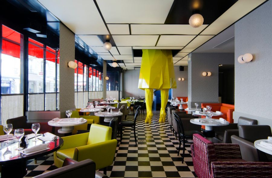 India Mahdavi - Contemporary and Eclectic Interiors Filled with Colour india mahdavi India Mahdavi – Contemporary and Eclectic Interiors Filled with Colour India Mahdavi Contemporary and Eclectic Interiors Filled with Colour 6