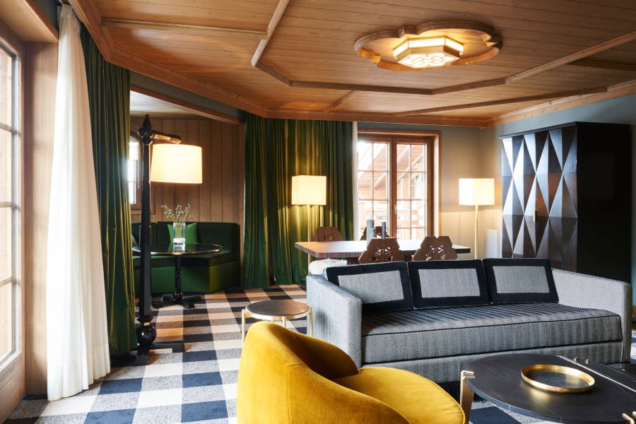 India Mahdavi - Contemporary and Eclectic Interiors Filled with Colour india mahdavi India Mahdavi – Contemporary and Eclectic Interiors Filled with Colour India Mahdavi Contemporary and Eclectic Interiors Filled with Colour 8