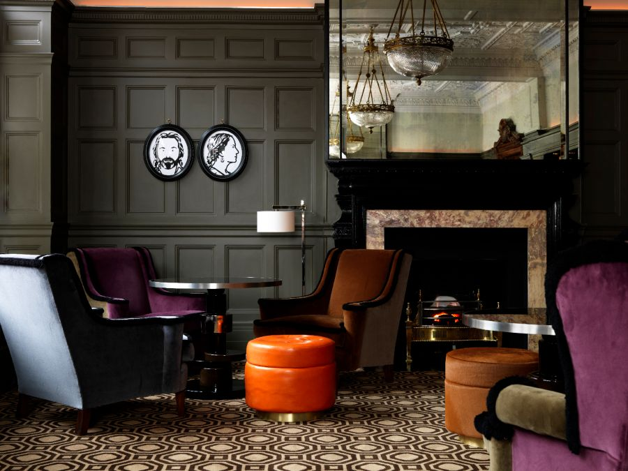 India Mahdavi - Contemporary and Eclectic Interiors Filled with Colour india mahdavi India Mahdavi – Contemporary and Eclectic Interiors Filled with Colour India Mahdavi Contemporary and Eclectic Interiors Filled with Colour 9