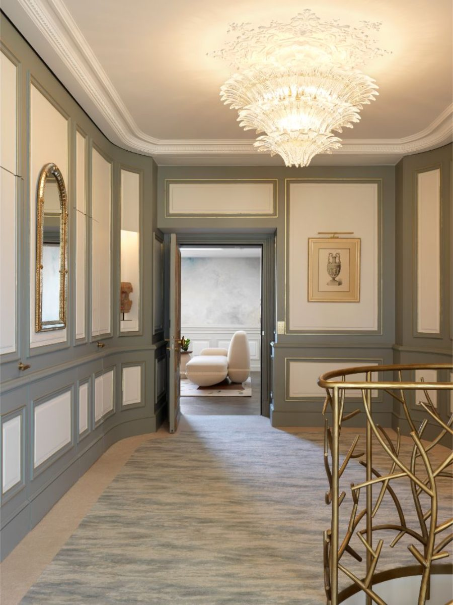 Lally and Berger, Classic Contemporary Hospitality - Hotel Le Maurice lally and berger Lally and Berger, Classic Contemporary Hospitality – Hotel Le Maurice Lally and Berger Classic Contemporary Hospitality Hotel Le Meurice 1