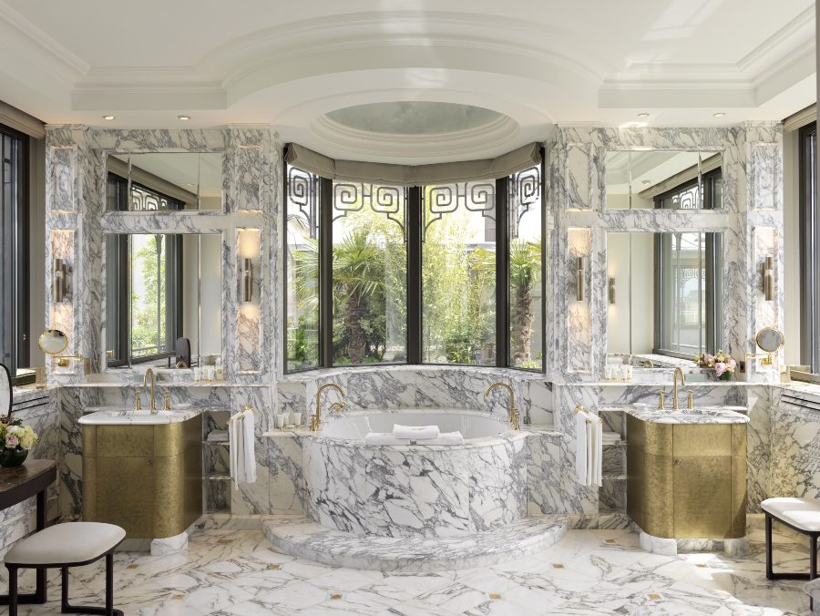 Lally and Berger, Classic Contemporary Hospitality - Hotel Le Maurice lally and berger Lally and Berger, Classic Contemporary Hospitality – Hotel Le Maurice Lally and Berger Classic Contemporary Hospitality Hotel Le Meurice 10