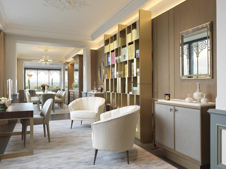 Lally and Berger, Classic Contemporary Hospitality - Hotel Le Maurice lally and berger Lally and Berger, Classic Contemporary Hospitality – Hotel Le Maurice Lally and Berger Classic Contemporary Hospitality Hotel Le Meurice 6