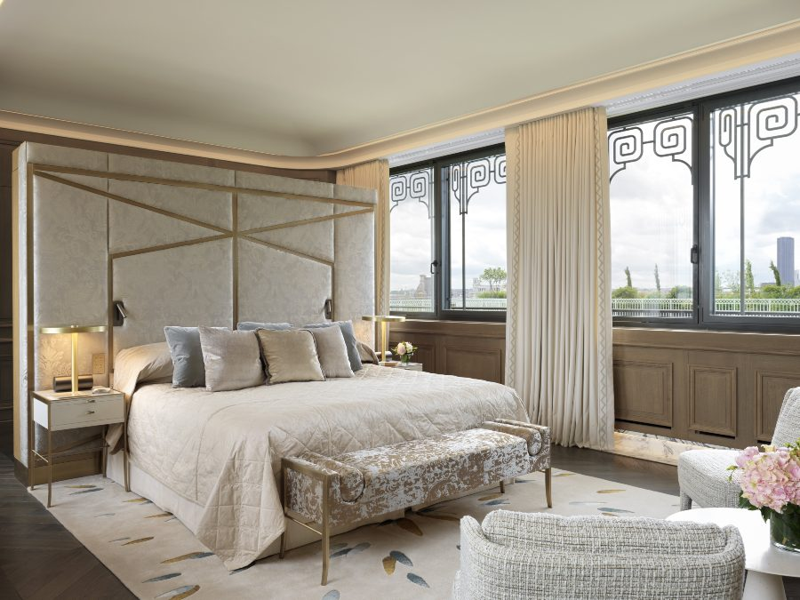 Lally and Berger, Classic Contemporary Hospitality - Hotel Le Maurice lally and berger Lally and Berger, Classic Contemporary Hospitality – Hotel Le Maurice Lally and Berger Classic Contemporary Hospitality Hotel Le Meurice 9