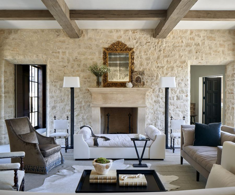 Marcus Mohon Interiors - Holistic Designs with a Texas Charm marcus mohon interiors Marcus Mohon Interiors – Holistic Designs with a Texas Charm Marcus Mohon Interiors Holistic Designs with a Texas Charm 1