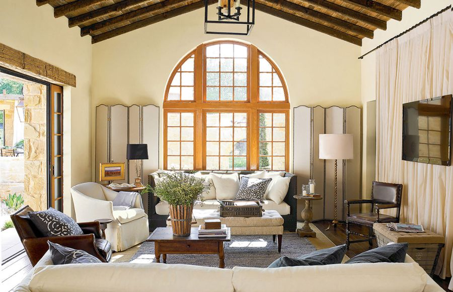 Marcus Mohon Interiors - Holistic Designs with a Texas Charm marcus mohon interiors Marcus Mohon Interiors – Holistic Designs with a Texas Charm Marcus Mohon Interiors Holistic Designs with a Texas Charm 10