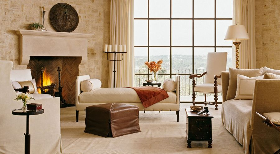 Marcus Mohon Interiors - Holistic Designs with a Texas Charm marcus mohon interiors Marcus Mohon Interiors – Holistic Designs with a Texas Charm Marcus Mohon Interiors Holistic Designs with a Texas Charm 5