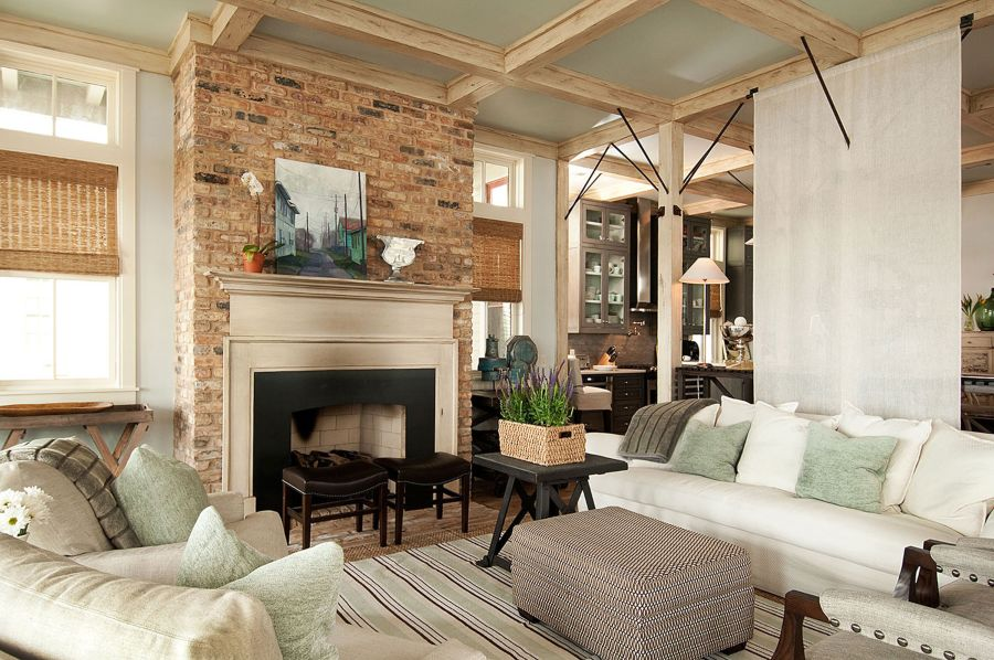 Marcus Mohon Interiors - Holistic Designs with a Texas Charm marcus mohon interiors Marcus Mohon Interiors – Holistic Designs with a Texas Charm Marcus Mohon Interiors Holistic Designs with a Texas Charm 9