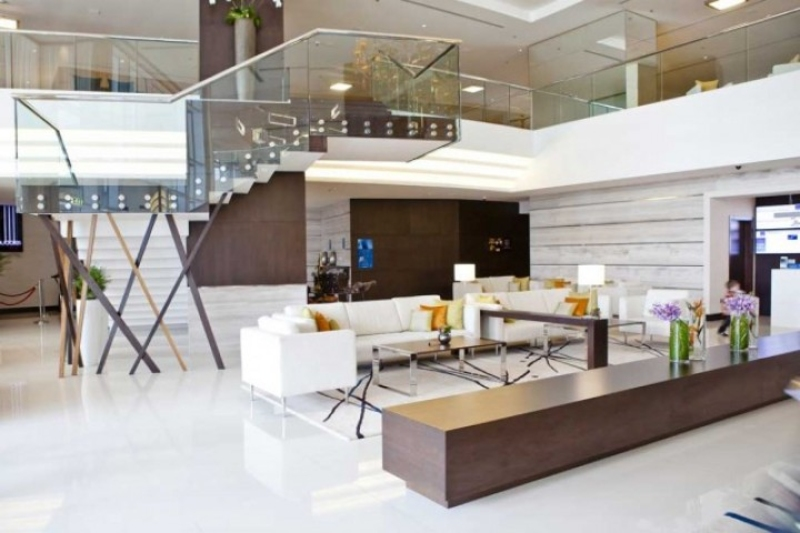 romeo interiors Romeo Interiors: A High Profile Portfolio Romeo Interiors A High Profile Portfolio 6