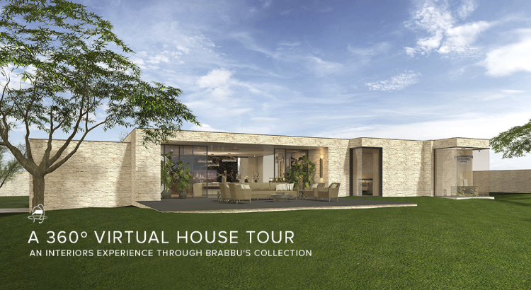 Virtual House Tour – Welcome to Our Home virtual house tour Virtual House Tour – Welcome to Our Home Virtual House Tour     Welcome to Our Home