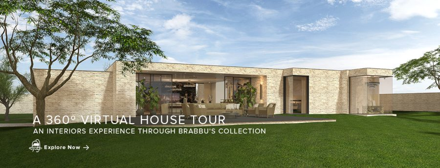 Virtual House Tour - Welcome to Our Home virtual house tour Virtual House Tour – Welcome to Our Home Virtual House Tour Welcome to Our Home 11