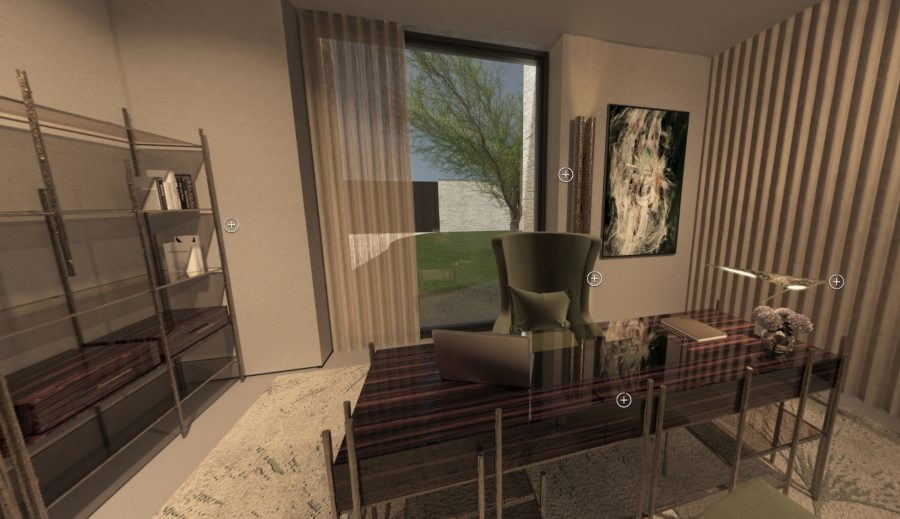 Virtual House Tour - Welcome to Our Home virtual house tour Virtual House Tour – Welcome to Our Home Virtual House Tour Welcome to Our Home 2