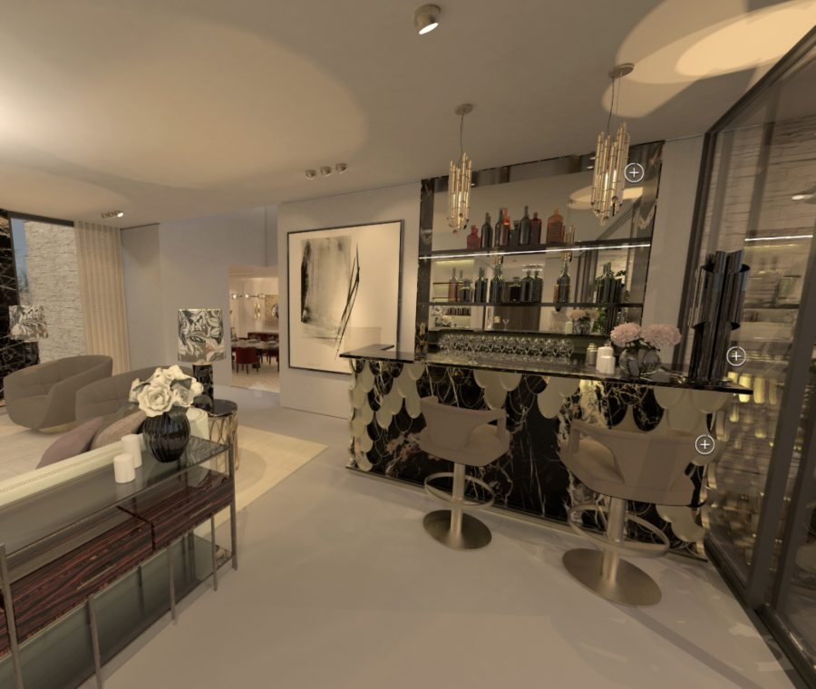 Virtual House Tour - Welcome to Our Home virtual house tour Virtual House Tour – Welcome to Our Home Virtual House Tour Welcome to Our Home 4