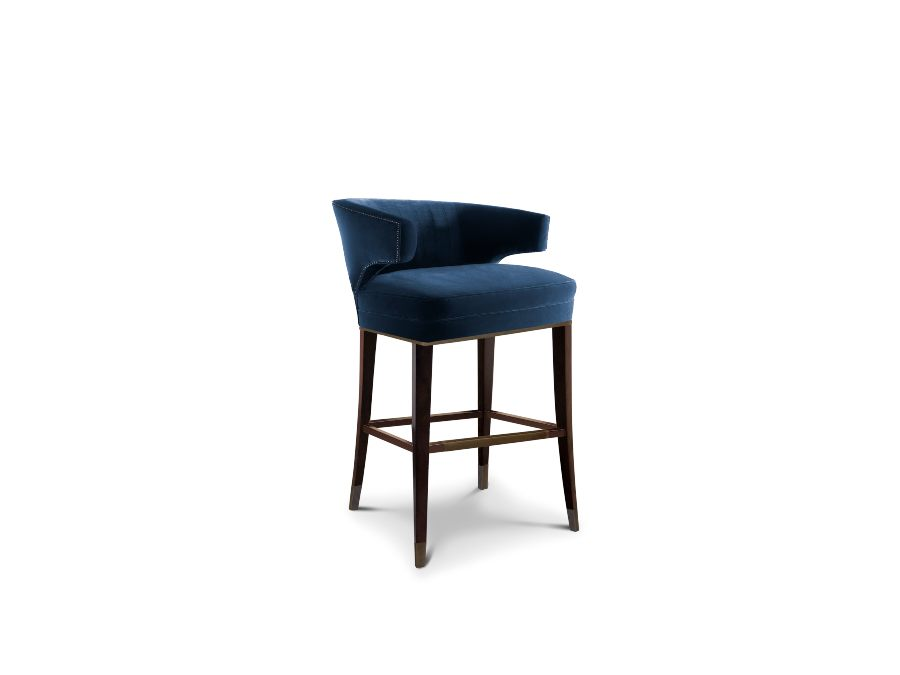 Pantone Spring Summer 2021, Discover the Interior Design Trends
