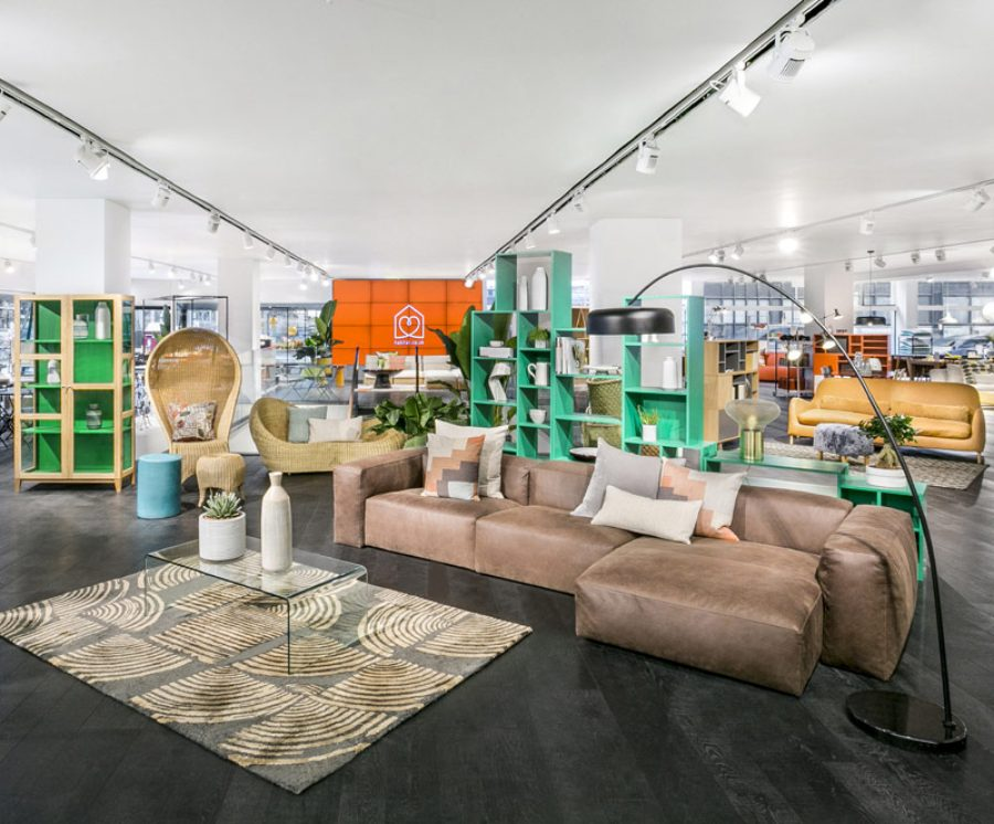 Sir Terence Conran and the Groundbreaking Habitat Store Foundation sir terence conran Sir Terence Conran and the Groundbreaking Habitat Store Foundation Sir Terence Conran and the Groundbreaking Habitat Store Foundation 4