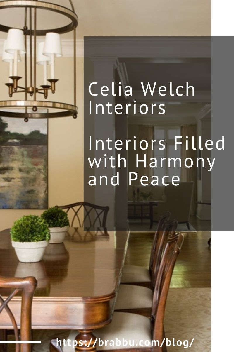 Celia Welch Interiors, Interiors Filled with Harmony and Peace celia welch interiors Celia Welch Interiors, Interiors Filled with Harmony and Peace Celia Welch Interiors Interiors Filled with Harmony and Peace 1 1