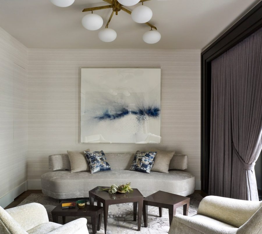 Elegant Interior Designs by Visual Therapy Home elegant interior designs Elegant Interior Designs by Visual Therapy Home Elegant Interior Designs by Visual Therapy Home 2