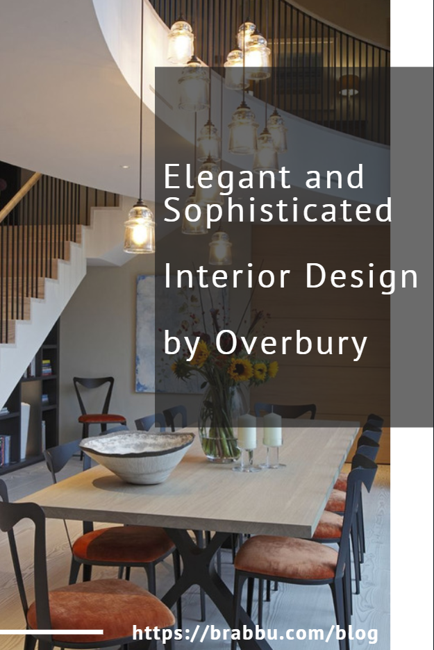 Elegant and Sophisticated Interior Design by Overbury elegant and sophisticated interior design Elegant and Sophisticated Interior Design by Overbury Elegant and Sophisticated Interior Design by Overbury 1