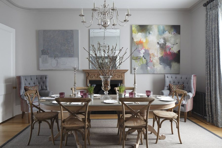 Elegant and Sophisticated Interior Design by Overbury elegant and sophisticated interior design Elegant and Sophisticated Interior Design by Overbury Elegant and Sophisticated Interior Design by Overbury 11