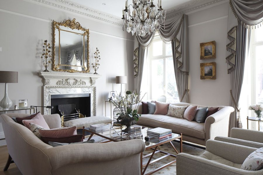 Elegant and Sophisticated Interior Design by Overbury elegant and sophisticated interior design Elegant and Sophisticated Interior Design by Overbury Elegant and Sophisticated Interior Design by Overbury 12
