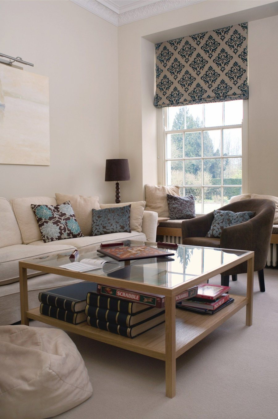 Elegant and Sophisticated Interior Design by Overbury elegant and sophisticated interior design Elegant and Sophisticated Interior Design by Overbury Elegant and Sophisticated Interior Design by Overbury 4