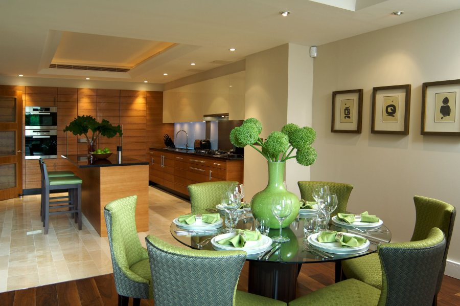 Elegant and Sophisticated Interior Design by Overbury elegant and sophisticated interior design Elegant and Sophisticated Interior Design by Overbury Elegant and Sophisticated Interior Design by Overbury 5