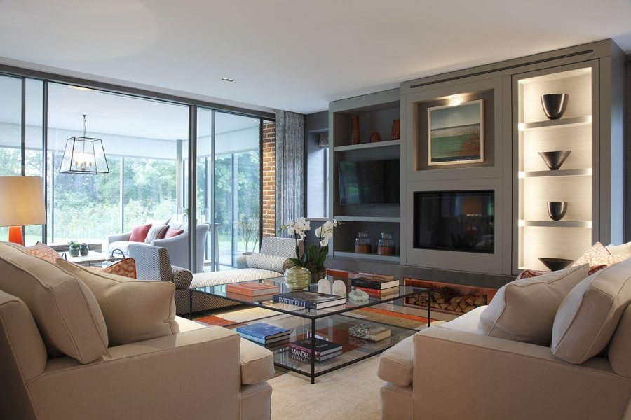 Elegant and Sophisticated Interior Design by Overbury elegant and sophisticated interior design Elegant and Sophisticated Interior Design by Overbury Elegant and Sophisticated Interior Design by Overbury 7