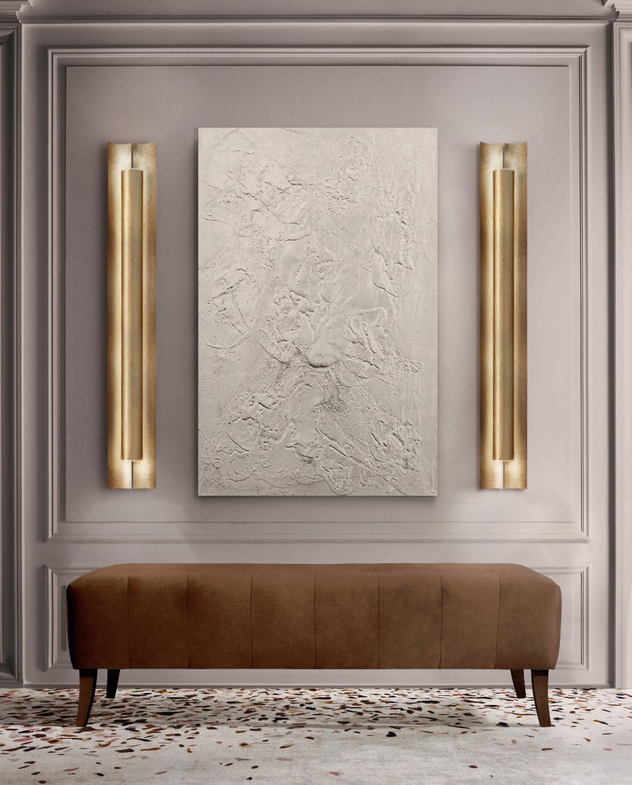 Home Decor: The Modern, Comfortable and Sophisticated Interiors Guide home decor Home Decor: The Modern, Comfortable and Sophisticated Interiors Guide Home Decor The Modern Comfortable and Sophisticated Interiors Guide 1