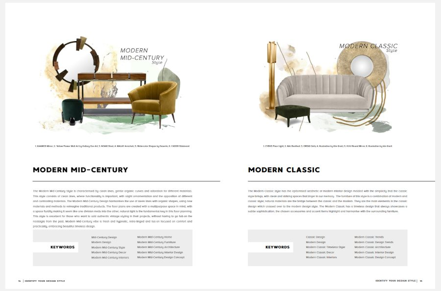Modern Contemporary Interiors Ideas - The New Book To Curl-up With modern contemporary interiors ideas Modern Contemporary Interiors Ideas – The New Book To Curl-up With Modern Contemporary Interiors Ideas The New Book To Curl up With 1 4