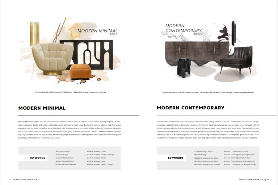 Modern Contemporary Interiors Ideas - The New Book To Curl-up With modern contemporary interiors ideas Modern Contemporary Interiors Ideas – The New Book To Curl-up With Modern Contemporary Interiors Ideas The New Book To Curl up With 2 3