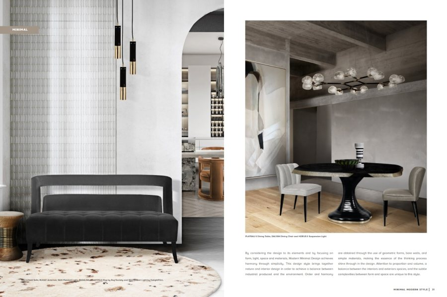 Modern Contemporary Interiors Ideas - The New Book To Curl-up With modern contemporary interiors ideas Modern Contemporary Interiors Ideas – The New Book To Curl-up With Modern Contemporary Interiors Ideas The New Book To Curl up With 5 1 1