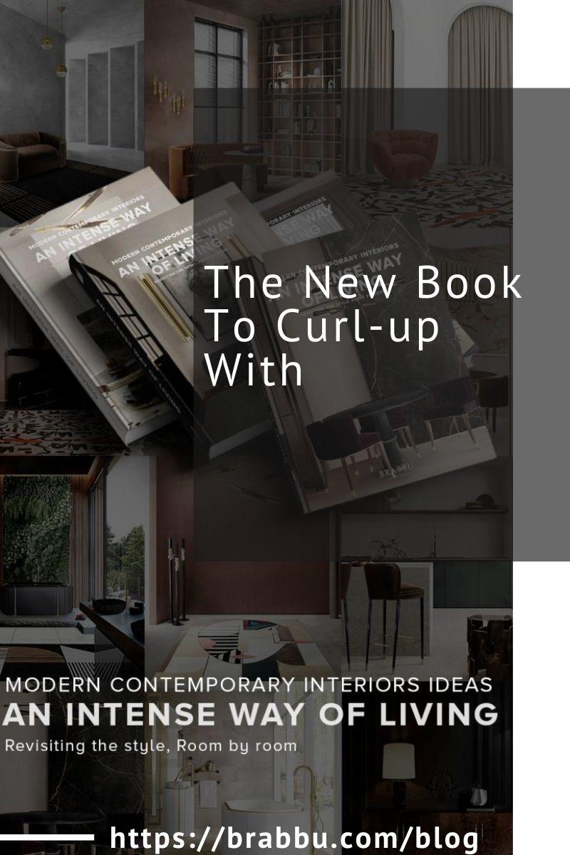 Modern Contemporary Interiors Ideas - The New Book To Curl-up With modern contemporary interiors ideas Modern Contemporary Interiors Ideas – The New Book To Curl-up With Modern Contemporary Interiors Ideas The New Book To Curl up With 5 3