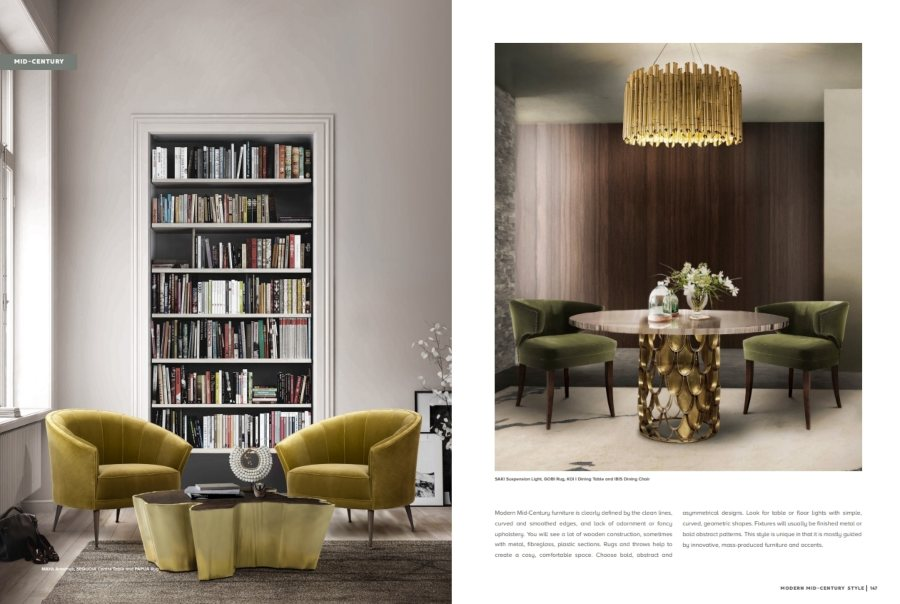 Modern Contemporary Interiors Ideas - The New Book To Curl-up With modern contemporary interiors ideas Modern Contemporary Interiors Ideas – The New Book To Curl-up With Modern Contemporary Interiors Ideas The New Book To Curl up With 9