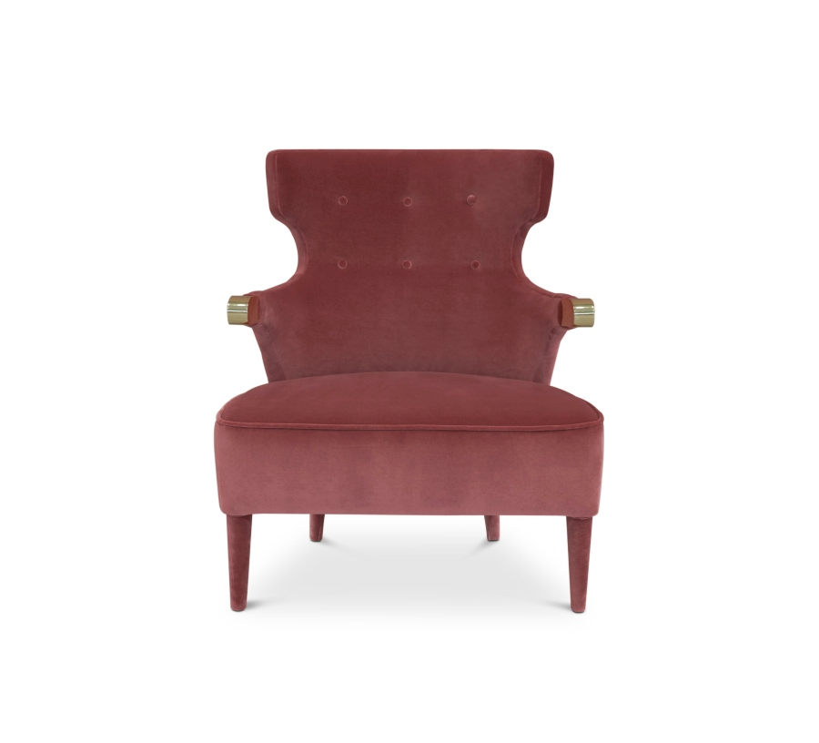 New Upholstery Products - Elegance and Sophistication Just for You new upholstery products New Upholstery Products – Elegance and Sophistication Just for You New Upholstery Products Elegance and Sophistication Just for You 2