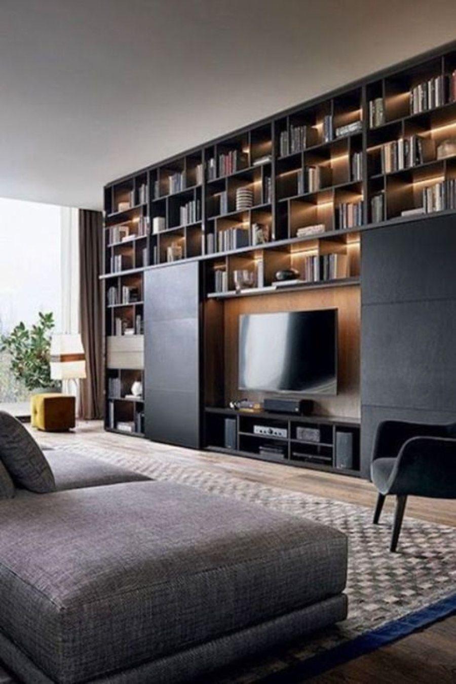 Shernavaz Interiors – Amazing Design from India
