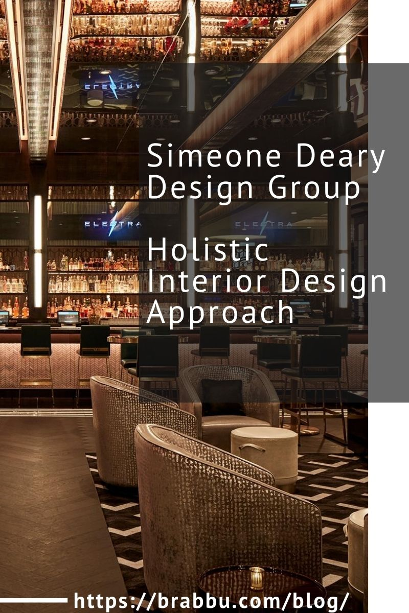 Simeone Deary Design Group, Holistic Interior Design Approach  simeone deary design group Simeone Deary Design Group, Holistic Interior Design Approach Simeone Deary Design Group Holistic Interior Design Approach 1 1