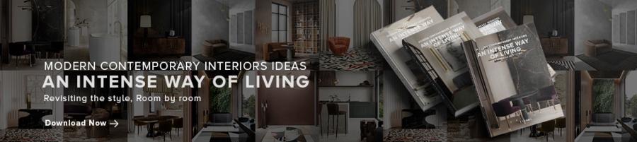 new upholstery products New Upholstery Products – Elegance and Sophistication Just for You book modern artigo 900