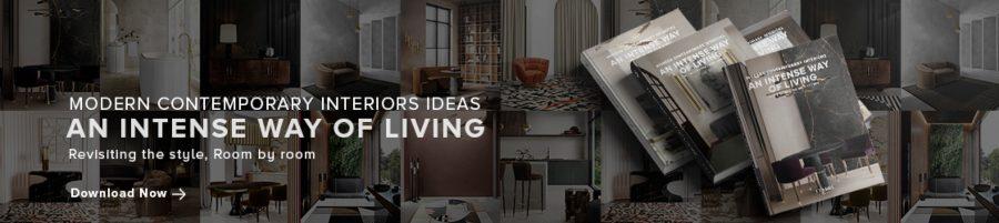 shernavaz interiors Shernavaz Interiors – Amazing Design from India book modern artigo banner 900 3