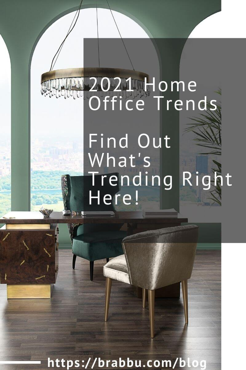 2021 Home Office Trends, Find Out What's Trending Right Here! 2021 home office trends 2021 Home Office Trends, Find Out What's Trending Right Here! 2021 Home Office Trends Find Out Whats Trending Right Here 1