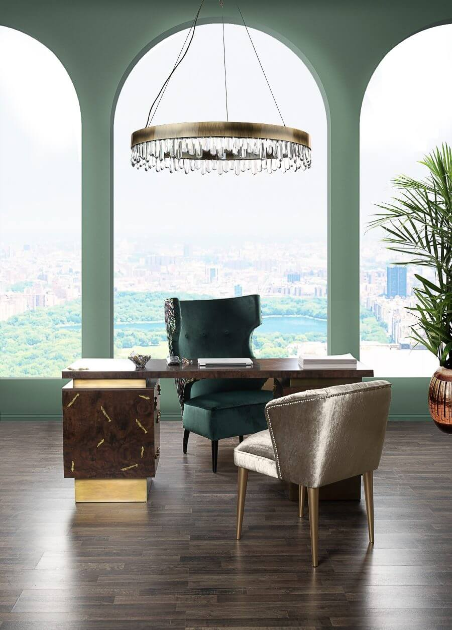 2021 Home Office Trends, Find Out What's Trending Right Here! 2021 home office trends 2021 Home Office Trends, Find Out What's Trending Right Here! 2021 Home Office Trends Find Out Whats Trending Right Here 3