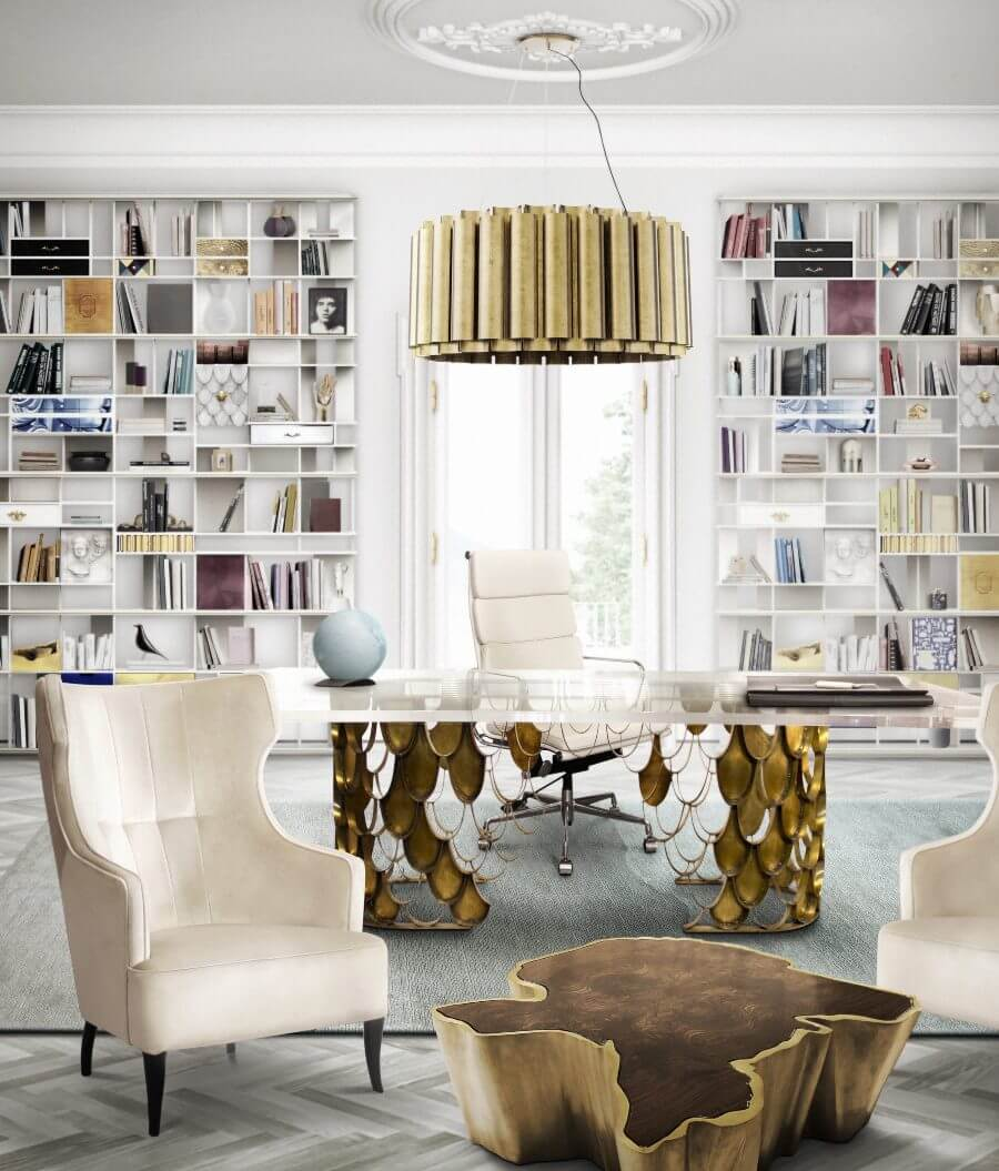 2021 Home Office Trends, Find Out What's Trending Right Here! 2021 home office trends 2021 Home Office Trends, Find Out What's Trending Right Here! 2021 Home Office Trends Find Out Whats Trending Right Here 5