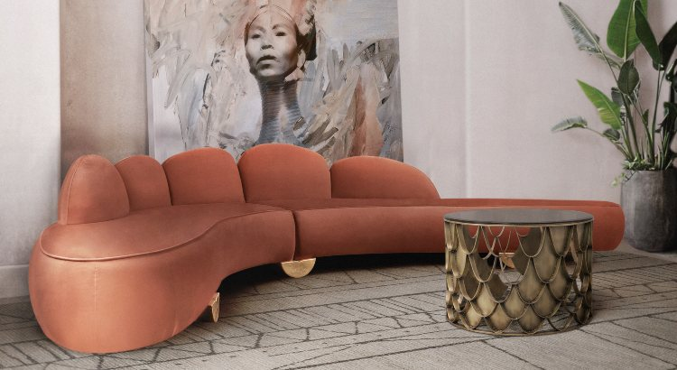 2021 Interior Design Trends, Start Preparing Your Home for the New Year 2021 interior design trends 2021 Interior Design Trends, Start the Preparations for the New Year 2021 Interior Design Trends Start Preparing Your Home for the New Year