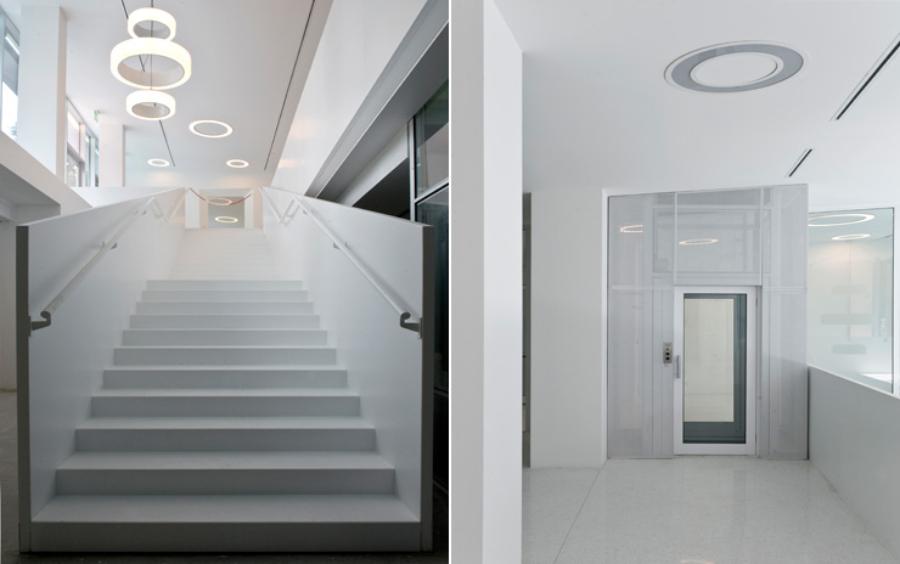 alfonso femia Alfonso Femia, A Remarkable Italian Interior Designer ALFONSO FEMIA INTERIOR DESIGN BRABBU BLOG 1