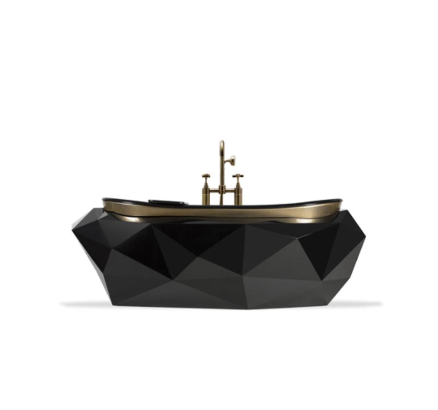 Atelier Biagetti: Italy's Revolutionary Design atelier biagetti Atelier Biagetti: Italy's Revolutionary Design DIAMOND BATHTUB 1 1