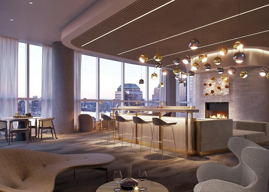 Deborah Berke Interiors, The Icon of Architecture and Interior Design